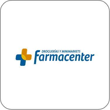 2_back_logo_aliado_farmacenter