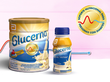 glucerna_lata_soporte_nutricional_diabetes_estable_mob