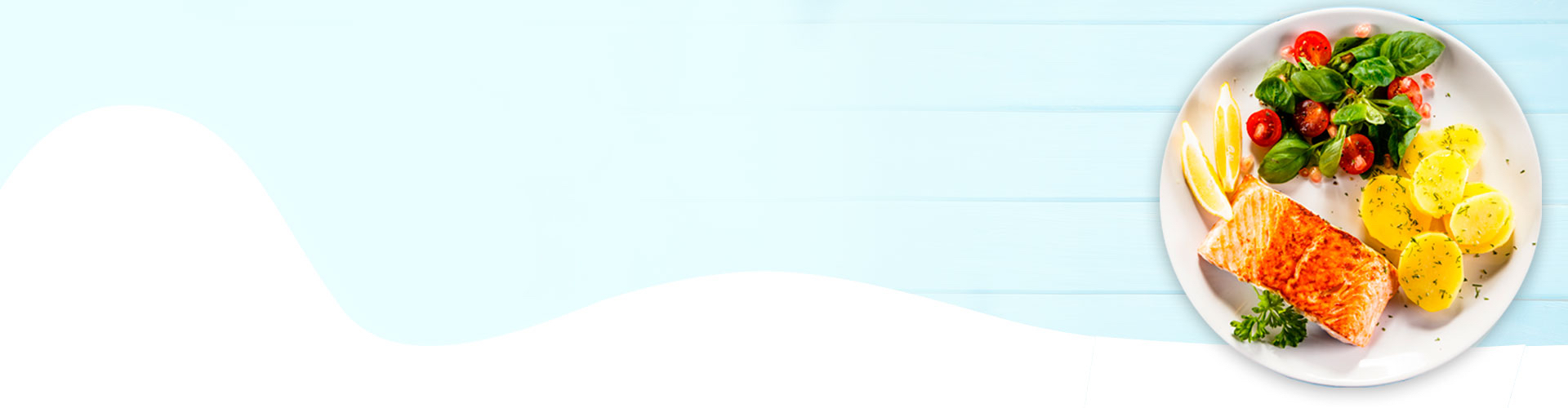 03_nutrition_banner_