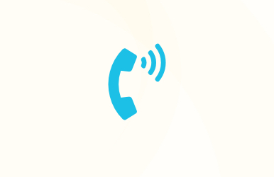 contact_phone_icon